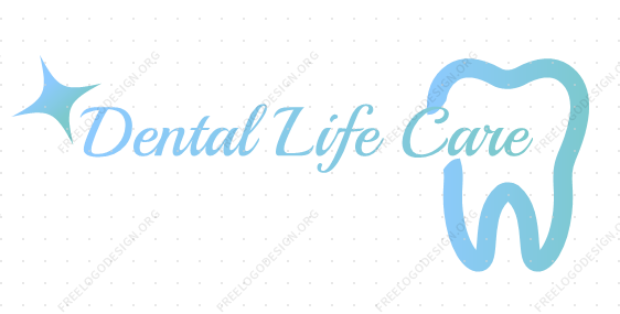 Dental Life Care