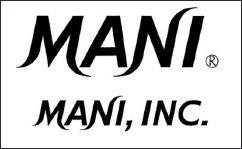 Mani-Hanoi-Co.-Ltd._logo