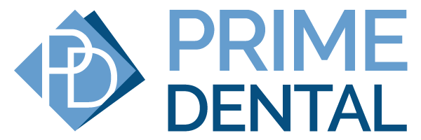 PrimeDental-Full-Logo-R
