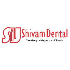 shivam dental